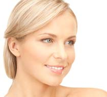 Cosmetic Dermatology | Pasadena, CA | Comprehensive