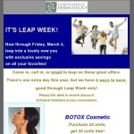 Leap-Week-Specials-Eblast-2016