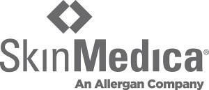 SM_AnAllerganCompany_logo_gray