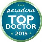 Top-Doc-Logo-2015