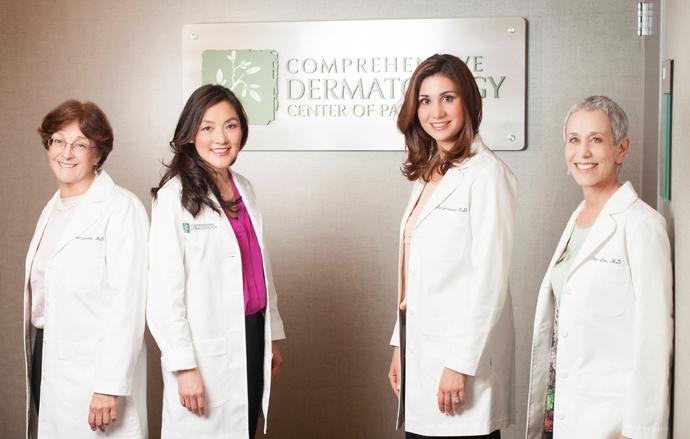 cdcop_doctor_staff