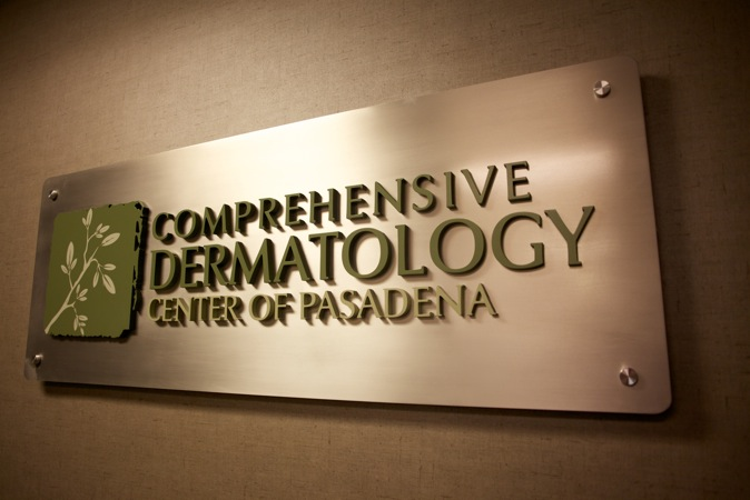 comprehensive_dermatology_pasadena_office