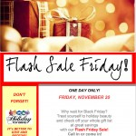 flash_friday_sale_comprehensive_pasadena-1
