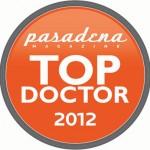 top-doc-2012
