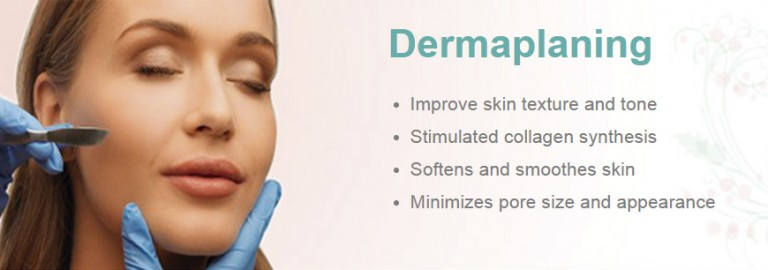 dermaplaning-micropeel_skintology_banner