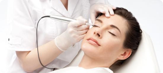 permanent makeup not just for literal rock stars comprehensive