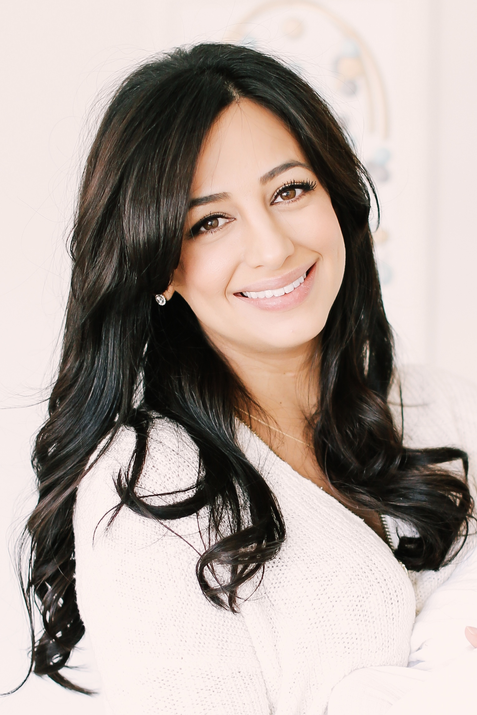 Dr Neda Black Comprehensive Dermatology Center Of Pasadena